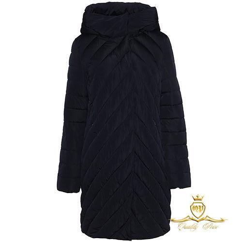 Пальто женское 426086