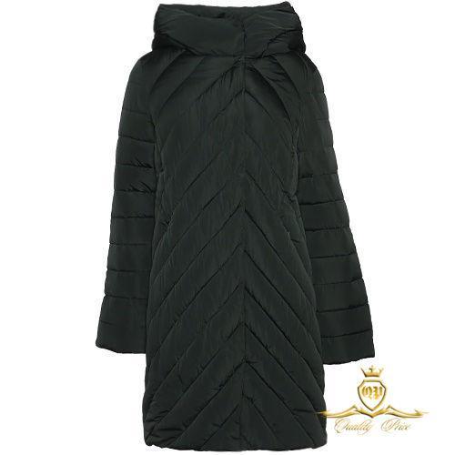 Пальто женское 426087
