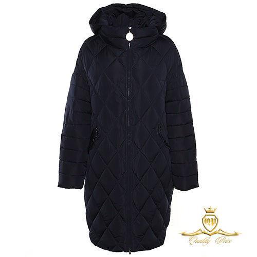 Пальто женское 426096