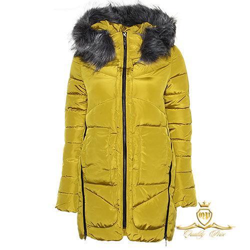 Пальто женское 426099