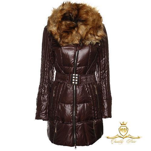 Пальто женское 426100