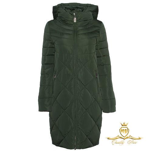 Пальто женское 426105