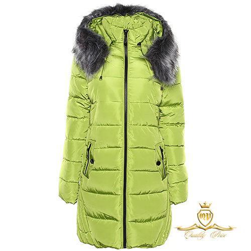 Пальто женское 426108