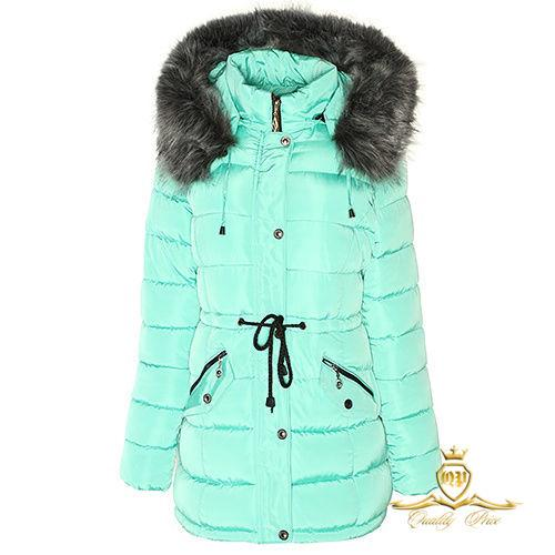 Пальто женское 426117