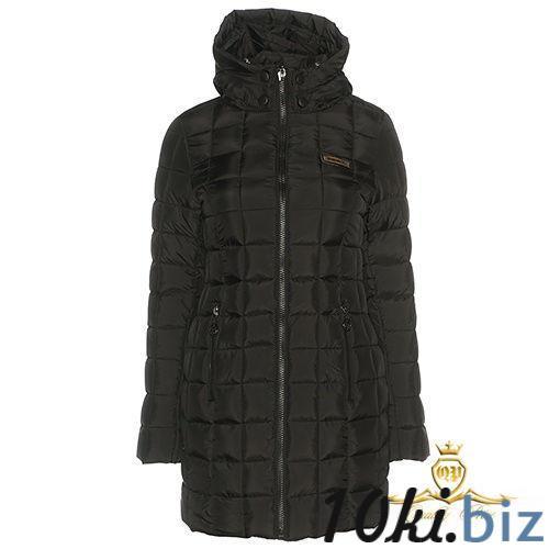 Пальто женское 426118