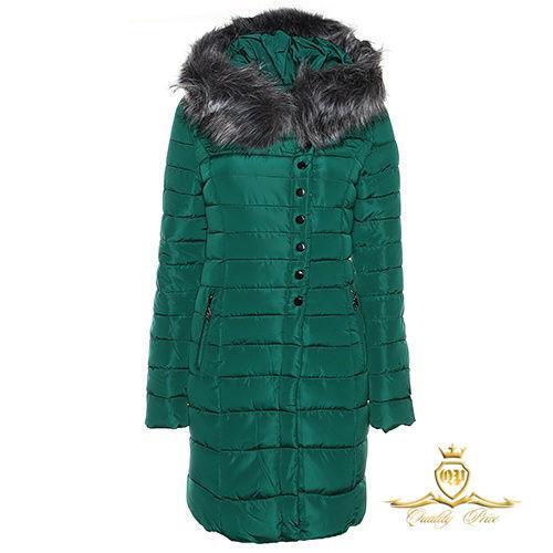 Пальто женское 426124