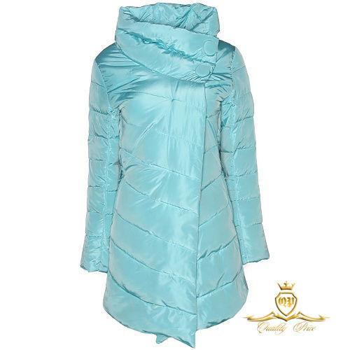 Пальто женское 426127