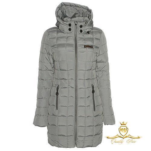 Пальто женское 426126