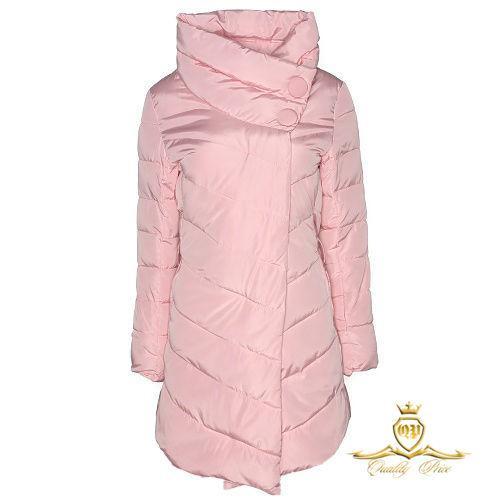 Пальто женское 426129