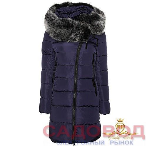 Пальто женское 426133