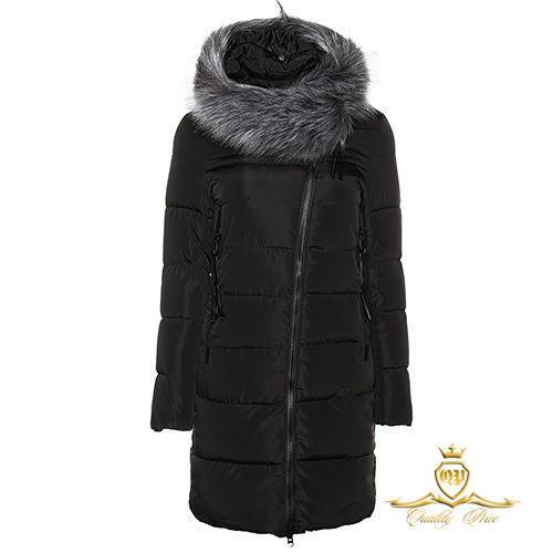 Пальто женское 426134