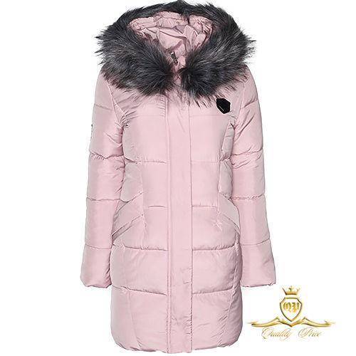 Пальто женское 426141