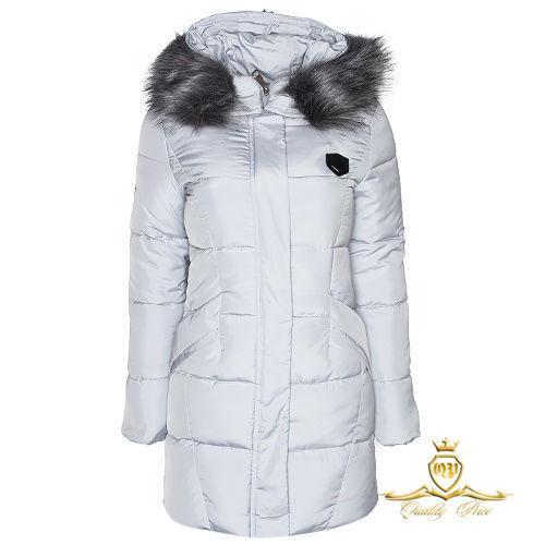 Пальто женское 426143