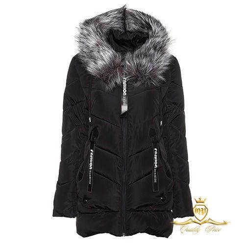 Пальто женское 426145