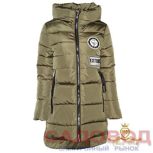 Пальто женское 426156