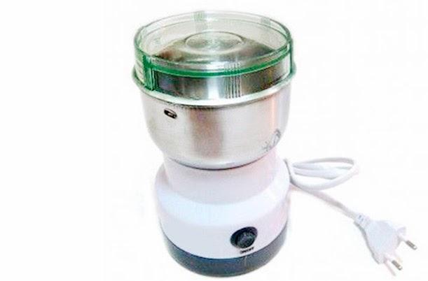 Кофемолка MS 1106