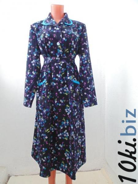 """Платье с длинным рукавом """"Интерлок"""" Арт. 00103, р-ры: 48-58 Платья с рукавами, теплые платья в Москве"""