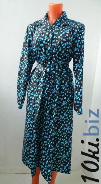 Платье с длинным рукавом 0506, р-ры: 46-60 Платья с рукавами, теплые платья в Москве