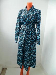 Фото Архив изделий Платье с длинным рукавом 0506, р-ры: 46-60