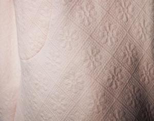 Фото Женские халаты Халат Капитоний Запах-Капюшон,  арт. 0276, р-ры: 44-58,ментол
