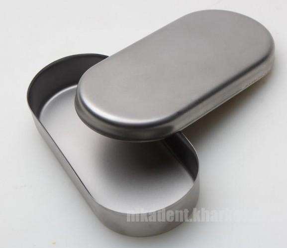 Фото Для стоматологических клиник, Инструменты Стерилизатор для боров (малый)