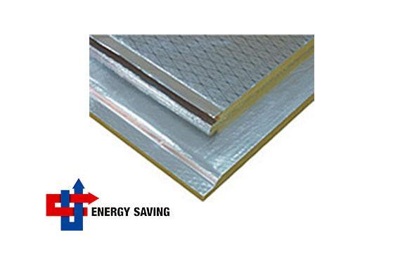 Воздуховоды для вентиляции Climaver В Plus