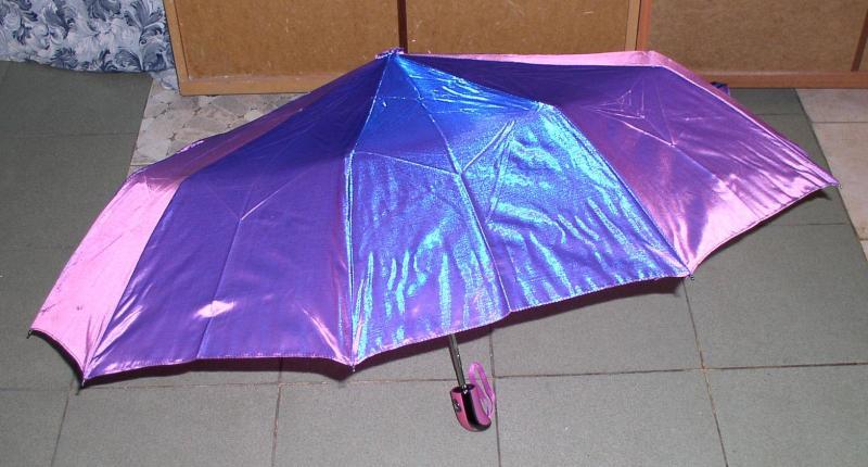 Зонт женский *5093