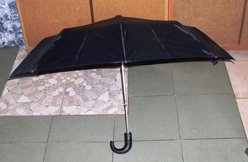 """Зонт мужской """"Boston"""" *5107"""