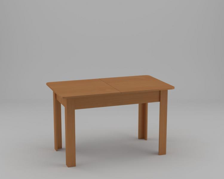 Стол кухонный КС - 5