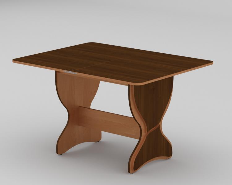 Стол кухонный КС - 4
