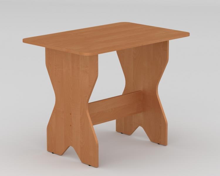 Стол кухонный КС - 1