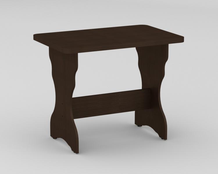 Стол кухонный КС - 2