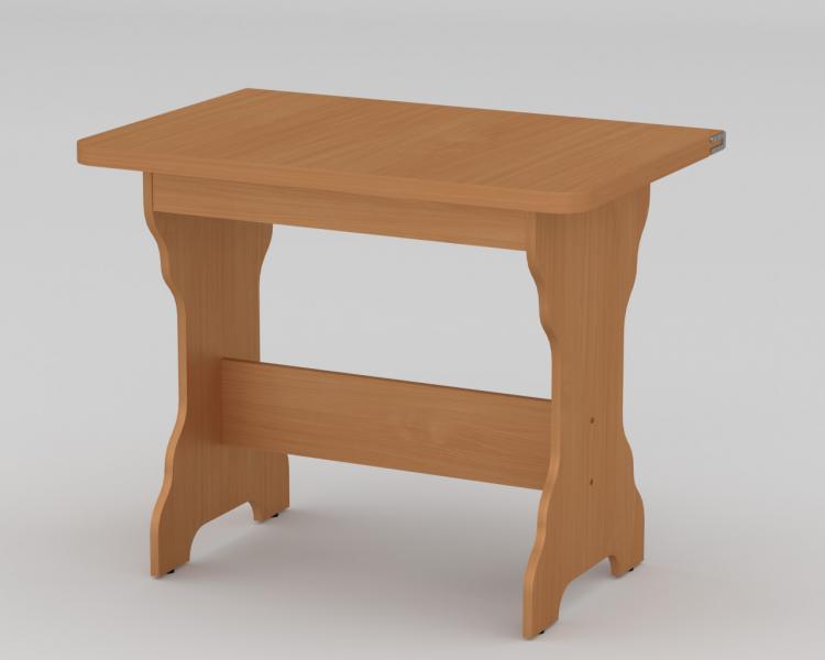 Стол кухонный КС - 3