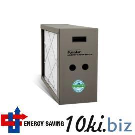 Электронный фильтр, очиститель воздуха Lennox PCO  купить в Беларуси - Воздухоочистители, увлажнители воздуха, осушители воздуха
