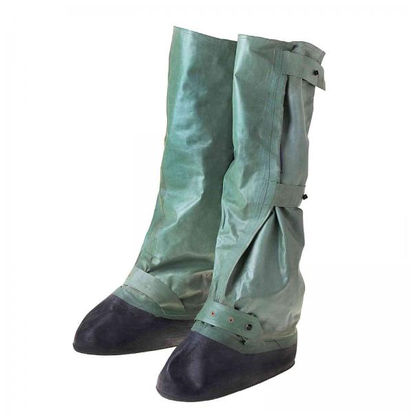 Фото Одежда и обувь ОЗК Бахилы ОЗК Л-1 Рост 1