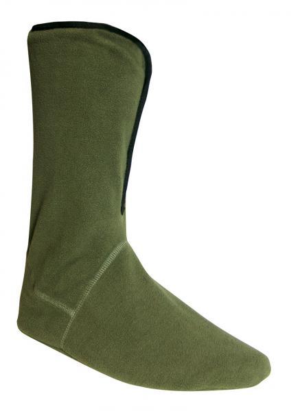 Носки зимние Norfin Cover Long