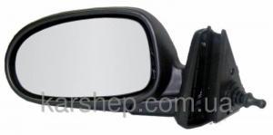 Фото Автозеркала, Боковые зеркала на ВАЗ 2104, 2105, 2107. Боковые зеркала Люкс 7 на ваз 2105,2107.