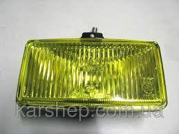 Фара противотуманная желтая 2212-06 Освар