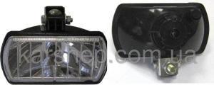 Фото Автомобильные фары и другая оптика. Фара-прожектор 2012.3711