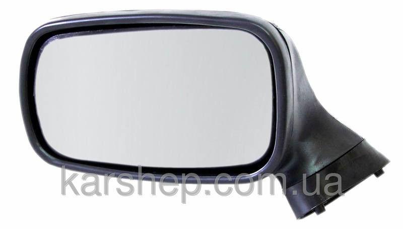 Боковые зеркала Люкс 2 (ауди), устанавливаются на Ваз 2101 - 2106, 2121.