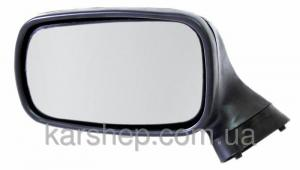 Фото Автозеркала, Боковые зеркала на Ваз 2101, 2102, 2103, 2106, 2121 Боковые зеркала Люкс 2 (ауди), устанавливаются на Ваз 2101 - 2106, 2121.