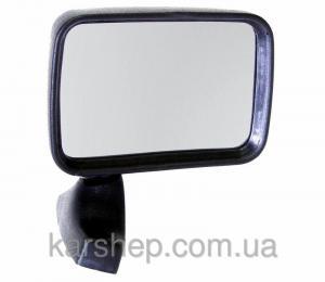 Фото Автозеркала, Боковые зеркала на Ваз 2101, 2102, 2103, 2106, 2121 Боковые зеркала Политех Р-1б, на ВАЗ 2101-2106.