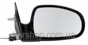 Фото Автозеркала, Автозеркала, Ваз 1118 (Калина)-Лада Гранта Правое зеркало на Lada Калина механика.