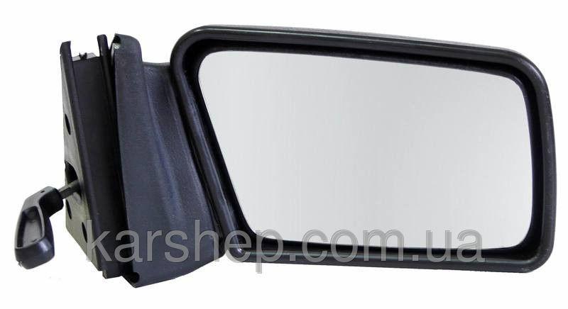 Правое зеркало на Ваз 2105, 2104, 2107 зав. Калуга.