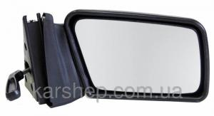 Фото Автозеркала, Боковые зеркала на ВАЗ 2104, 2105, 2107. Правое зеркало на Ваз 2105, 2104, 2107 зав. Калуга.