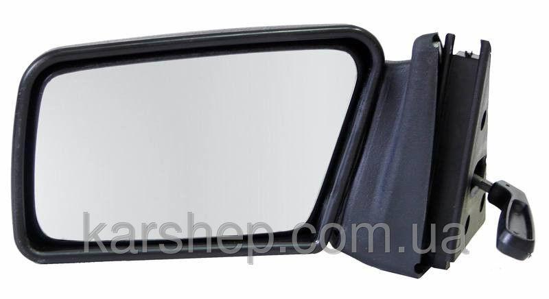 Левое зеркала Ваз 2104, Ваз 2105, Ваз 2107 зав. Калуга.