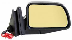 Фото Автозеркала, Боковые зеркала на ВАЗ 2104, 2105, 2107. Боковые зеркала Политех с обогревом на Ваз 2104 - 2107.