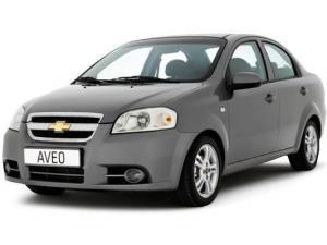 Фото Дефлекторы окон и капота (ветровики, мухобойки), ДЕФЛЕКТОР ОКОН (ВЕТРОВИКИ) VL-TUNING, Дефлектор окон на Chevrolet Ветровики для Chevrolet Aveo с 2006–2011 г.в Sedan