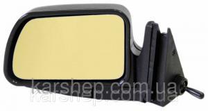 """Фото Автозеркала, Боковые зеркала на ВАЗ 2104, 2105, 2107. Боковые зеркала,""""Политех"""",Модель : Р-5а.Становятся на ваз 2105,2107."""