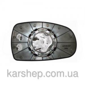 Фото Автозеркала, ЗЕРКАЛЬНЫЕ ЭЛЕМЕНТЫ НА АВТОЗЕРКАЛА, зеркальные элементы на Lada Калина, Зеркальные элементы на автомобильные зеркала ВАЗ 1118 Калина